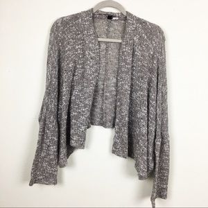 Urban Outfitters BDG cardigan sweater